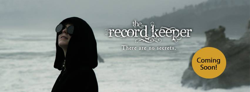 The Record Keeper release date was pushed back three times, and finally suspended April 2014.